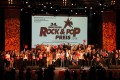bst im Einsatz beim Deutschen Rock und Pop Preis 2016. Foto: bst.