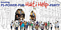 100328_JD_HAITI_EINLADUNG1