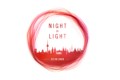 Night of Light 2020. bst ist dabei.