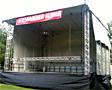 Bühne Bühne Bühne