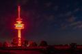 Night of Light am 22.06.2020 – Ober-Olm war dabei.