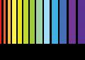 Logo Spektrale quer