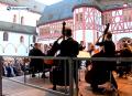 Rheingau Musik Festival 01