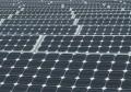 solar bst umwelt